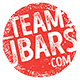 team-j-bar-logo-1
